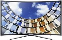 LCD телевизор Samsung UE-49M6302