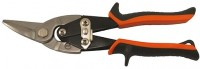 Ножницы по металлу Sturm 5300103