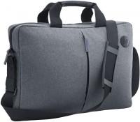Фото - Сумка для ноутбуков HP Value Top Load Case 17.3