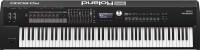 Цифровое пианино Roland RD-2000