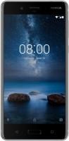 Мобильный телефон Nokia 8 Dual Sim