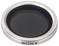 Светофильтр Sony VF CPKB 30mm