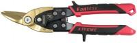 Ножницы по металлу Stanley 0-14-207