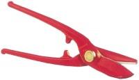 Ножницы по металлу Stanley 1-84-191
