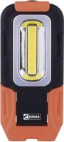 Фонарик EMOS 3W COB LED