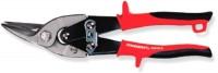Ножницы по металлу JONNESWAY P2010L