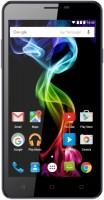 Фото - Мобильный телефон Archos 55b Platinum 16GB