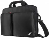 Сумка для ноутбуков Lenovo ThinkPad 3-In-1 Case 14.1