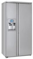 Холодильник Smeg FA55