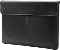 Сумка для ноутбуков HP Elite Leather Sleeve 13.3