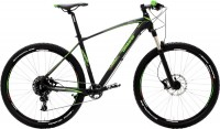 Велосипед Lombardo Imperia NX 29 2017