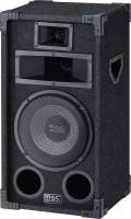 Акустическая система Mac Audio Soundforce 1200