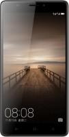 Фото - Мобильный телефон Elephone C1 Max