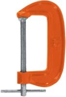Тиски GRAD Tools 4241555