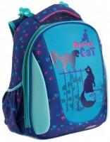 Школьный рюкзак (ранец) ZiBi Case Marvel