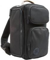 Сумка для камеры Golla Pro Sling Camera Bag
