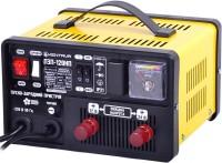 Фото - Пуско-зарядное устройство Kentavr PZU-120NP