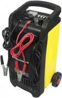 Пуско-зарядное устройство Kentavr PZU-600NP