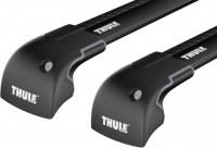 Багажник Thule WingBar Edge 9596