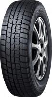 Шины Dunlop Winter Maxx 02 185/65 R15 88T