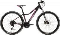 Велосипед Lombardo Sestriere 350 27.5 W 2017