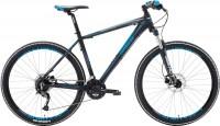 Велосипед Lombardo Sestriere 400 U 2017