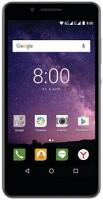 Мобильный телефон Philips S327
