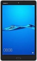 Фото - Планшет Huawei MediaPad M3 Lite 8 LTE 32GB