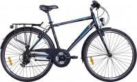 Велосипед VNV Expance Gent 2017