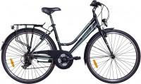 Велосипед VNV Expance Lady 2017