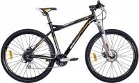 Велосипед VNV FastRider 5.0 2017