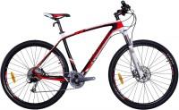 Велосипед VNV FastRider AD 2017