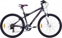 Велосипед VNV MontRider 1.0 FMN 2017