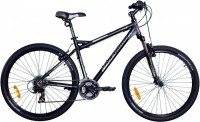 Велосипед VNV RockRider 1.0 2017