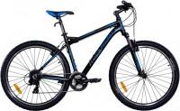 Велосипед VNV RockRider 3.0 2017