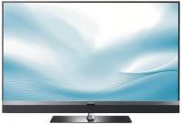 Телевизор Metz Cosmo 32