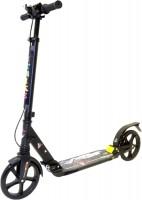 Самокат RiderZ SR 2-018