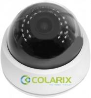 Фото - Камера видеонаблюдения COLARIX CAM-DIV-002