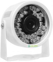 Фото - Камера видеонаблюдения COLARIX CAM-DOF-002