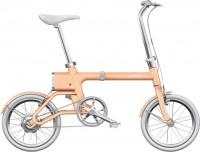 Велосипед Xiaomi Yunbike Mini