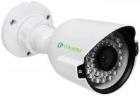 Камера видеонаблюдения COLARIX CAM-DOF-013