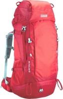 Рюкзак Coleman Mt. Trek Lite 40