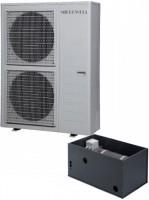 Фото - Тепловой насос Microwell HP 2600 Split
