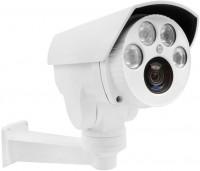 Фото - Камера видеонаблюдения COLARIX CAM-IOM-003