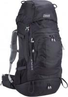 Рюкзак Coleman Mt.Trek Lite 50