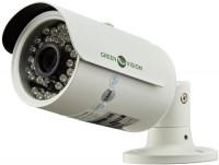 Камера видеонаблюдения GreenVision GV-054-IP-G-COS20-30