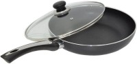 Сковородка Bohmann BH-1000-22
