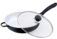 Сковородка Bohmann BH-7528