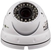 Камера видеонаблюдения GreenVision GV-055-IP-G-DOS20V-30