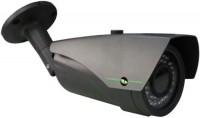 Камера видеонаблюдения GreenVision GV-056-IP-G-COS20V-40